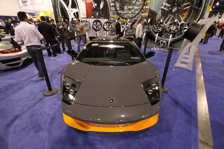 Lamborghini-Murci-Forgiato-2.JPG