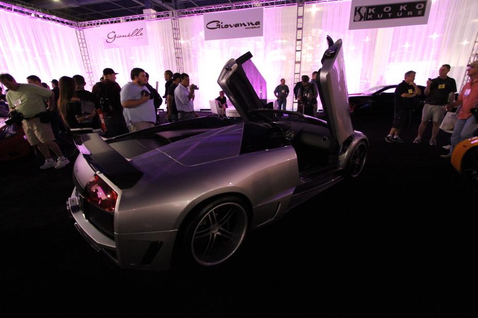 Lamborghini-Murci-Giovanna-1.JPG
