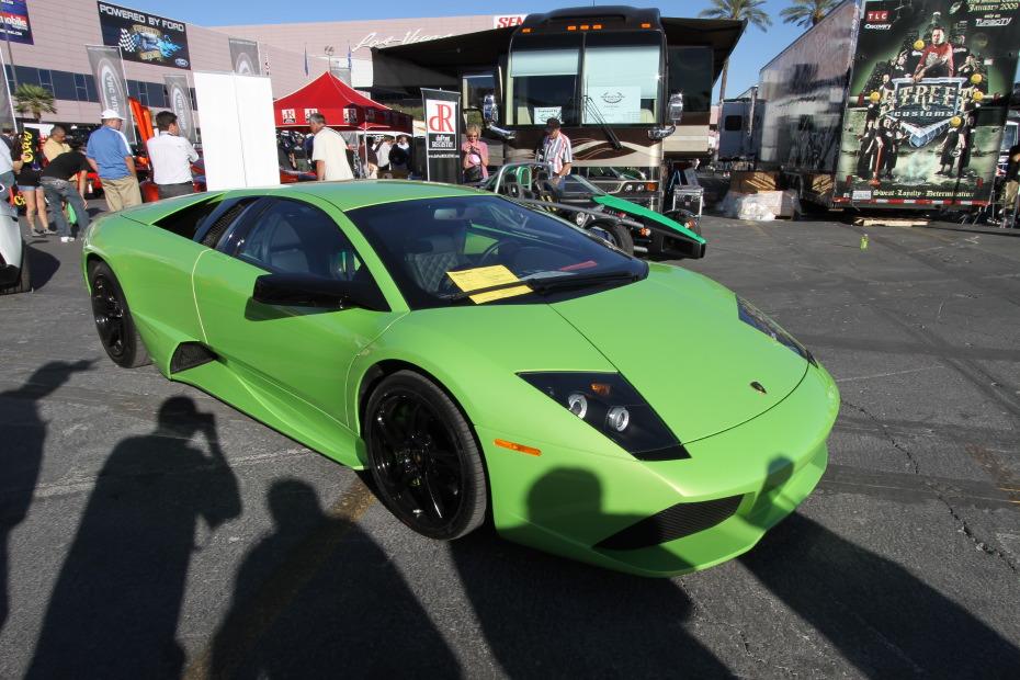 Lamborghini-Murci-Green-1.JPG