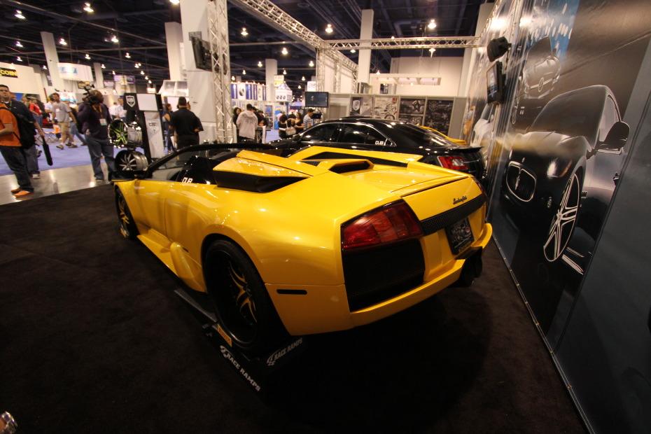 Lamborghini-Murci-Roadster-Yellow-2.JPG