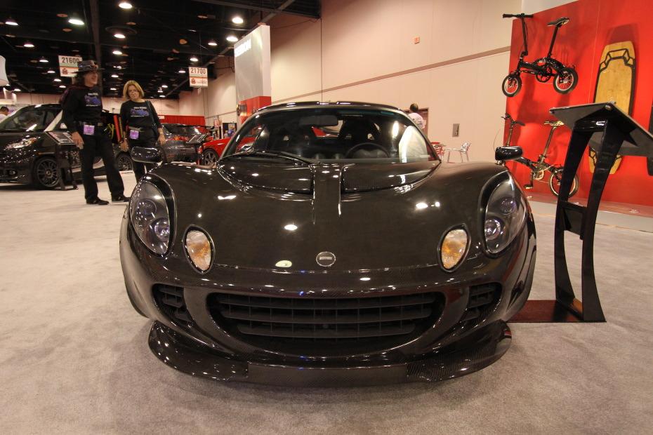 Lotus-Exige-carbon-fiber-sebon-2.JPG