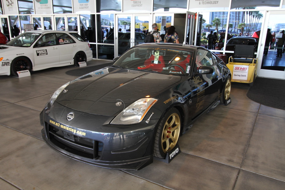 Nissan-350Z-m2-motoring.JPG