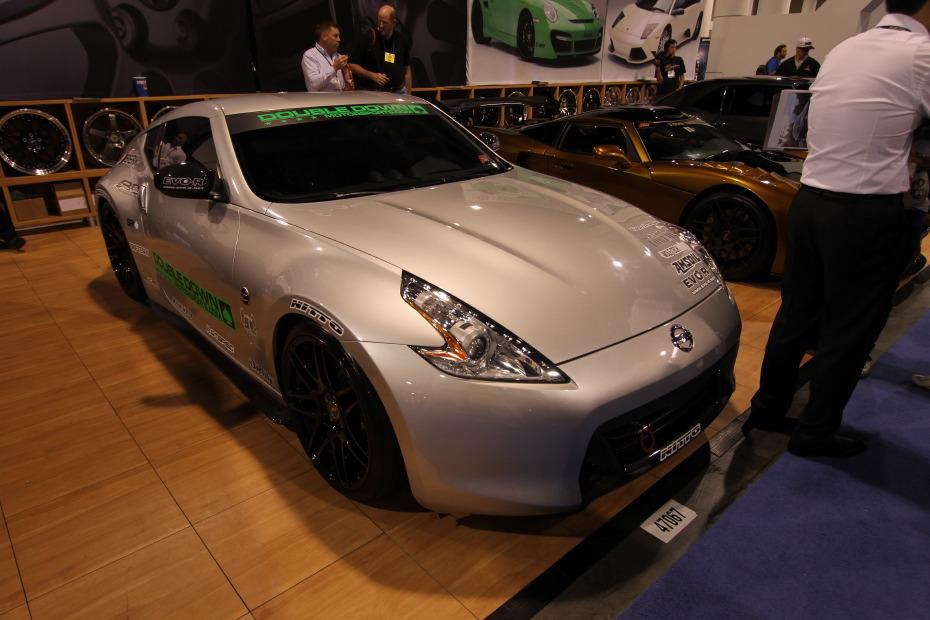 Nissan-370Z-Double-Down-Motorsports.JPG