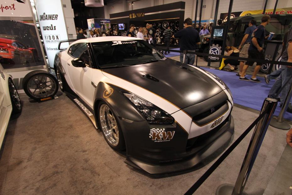 Nissan-GT-R-3T-Motorsport-1.JPG