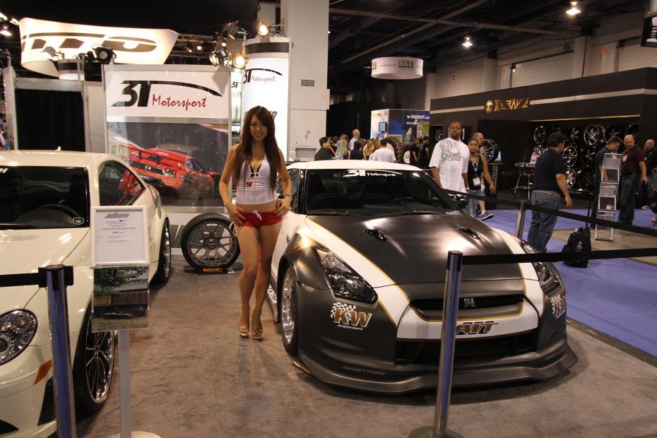 Nissan-GT-R-3T-Motorsport-2.JPG
