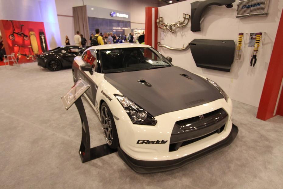Nissan-GT-R-Sebon.JPG