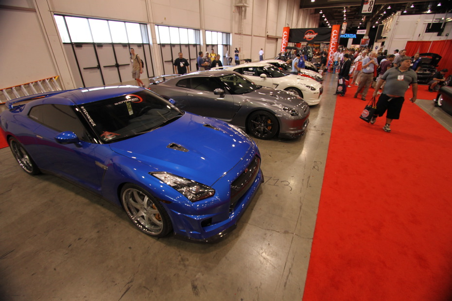 Nissan-GT-Rs.JPG