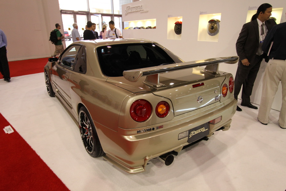 Nissan-Skyline-GT-R-Nismo-1.JPG