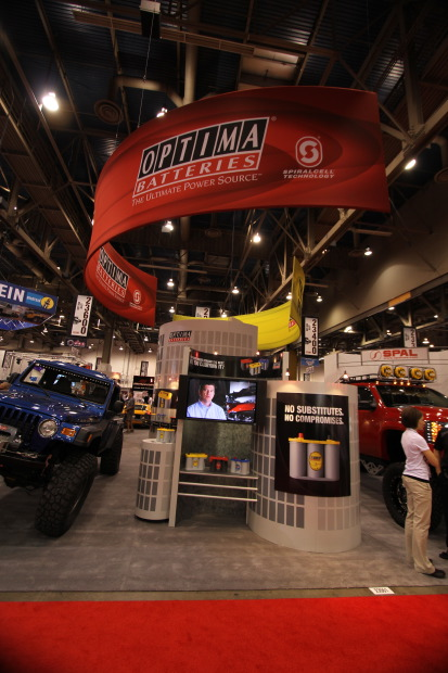 Optima-Batteries-Booth-1.JPG