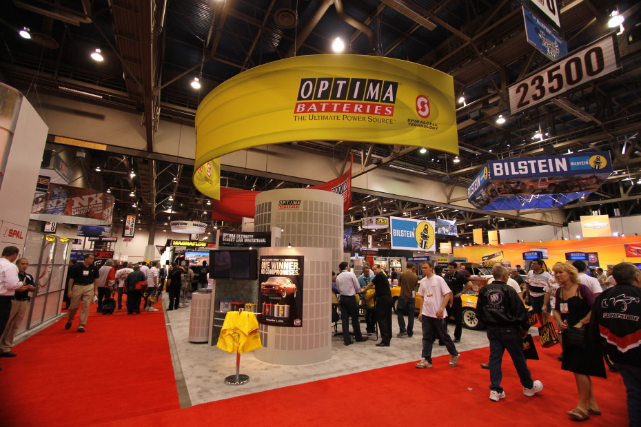 Optima-Batteries-Booth-3.JPG