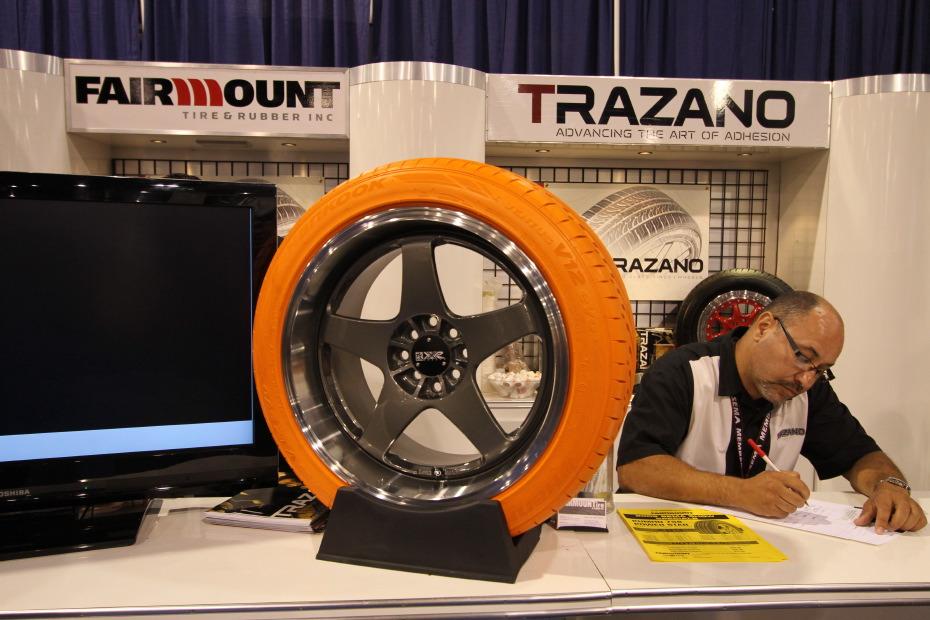 Orange-Tires.JPG