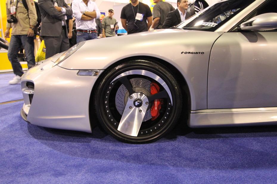 Porsche-911-Forgiato.JPG