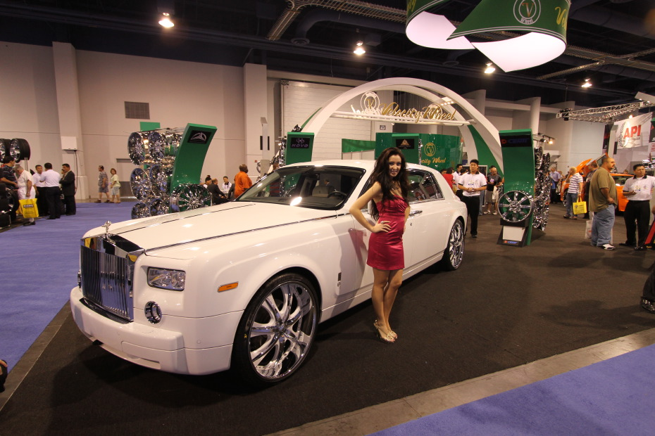 Rolls-Royce-Phantom-1.JPG