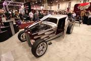 Steel-Radical-1932-Coupe-1.JPG