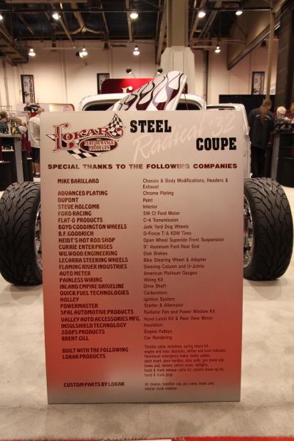 Steel-Radical-1932-Coupe-info.JPG