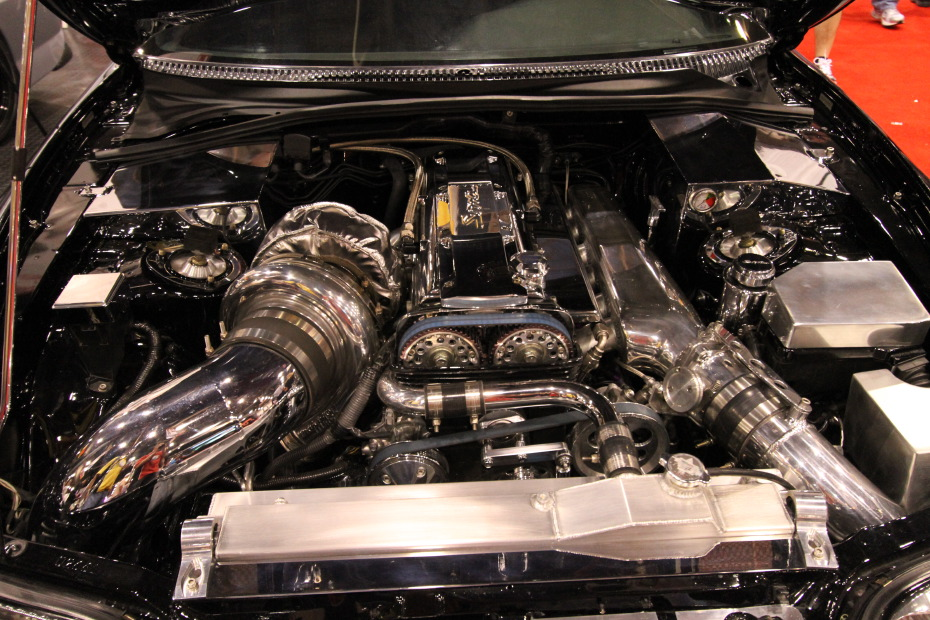 Toyota-Supra-Single-Turbo-1.JPG