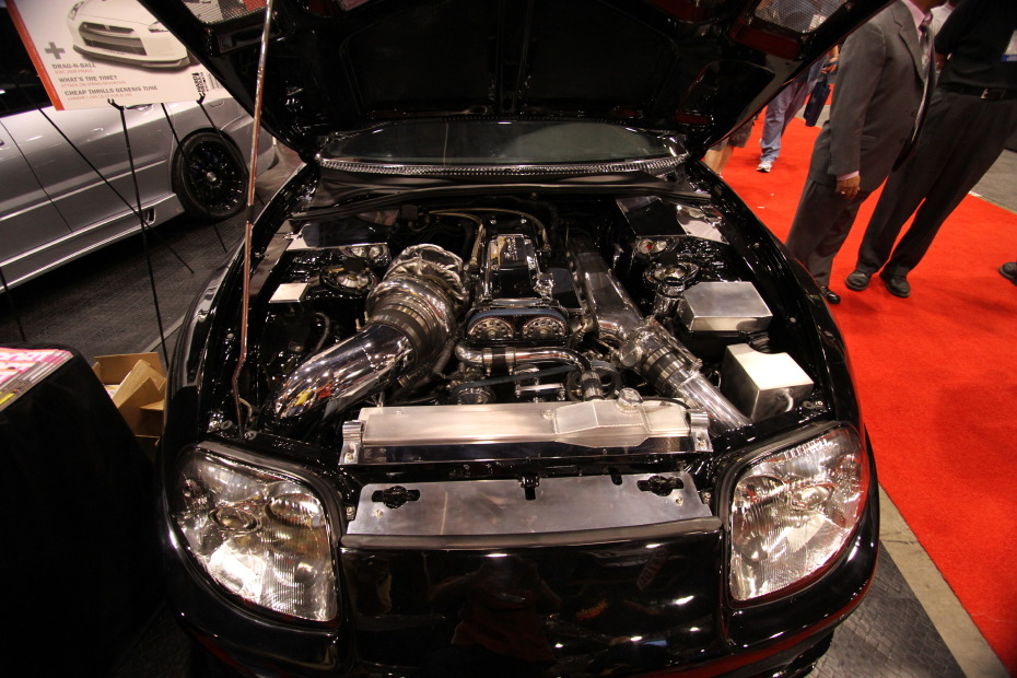 Toyota-Supra-Single-Turbo-2.JPG