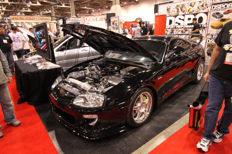 Toyota-Supra-Single-Turbo-3.JPG