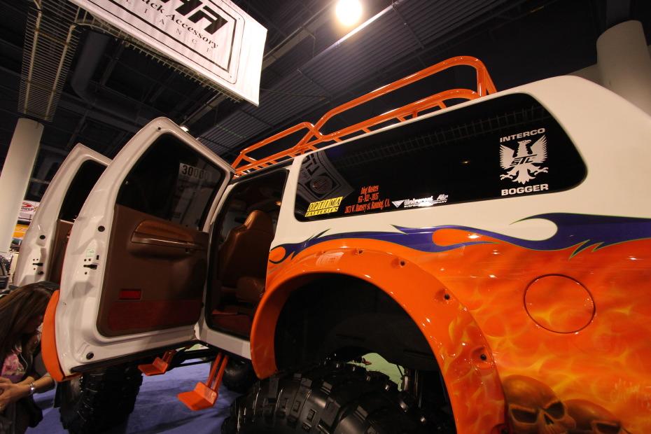 Truck-Optima-1.JPG