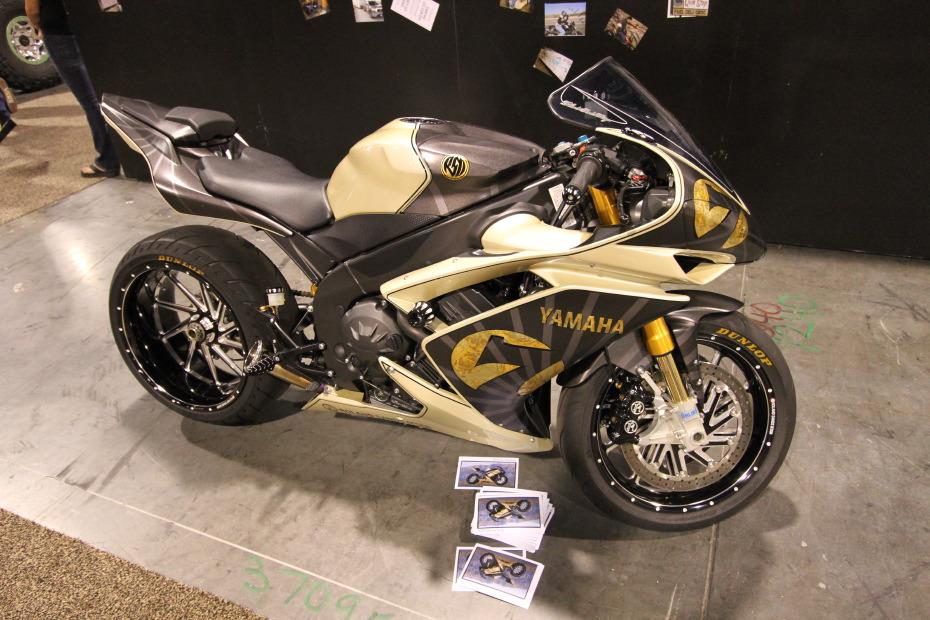 Yamaha-Motorcycle.JPG