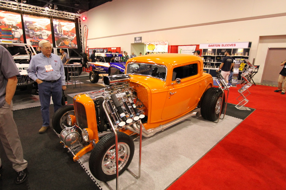 hot-rod-orange.JPG