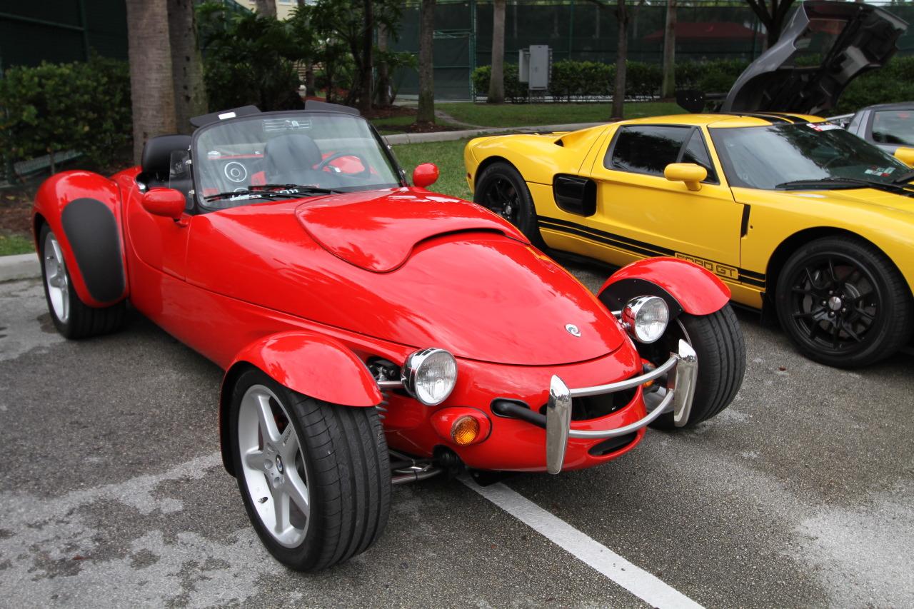 2011-Toy-Rally-029.JPG