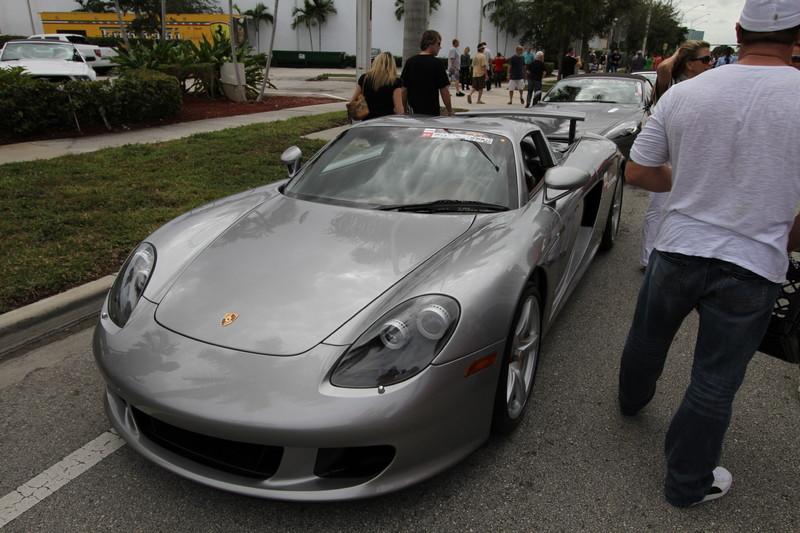 2011-Toy-Rally-Carerra-GT.JPG
