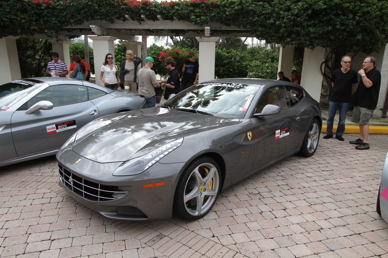 2011-Toy-Rally-Ferrari-FF-Front.JPG