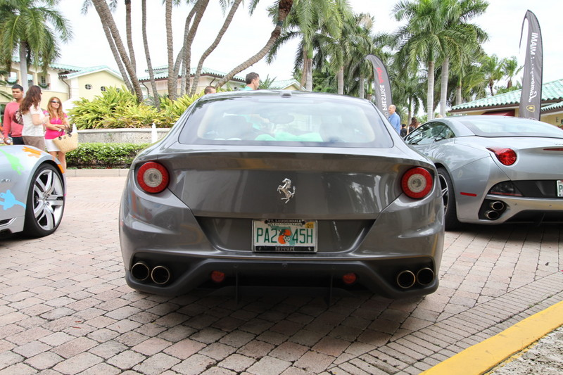 2011-Toy-Rally-Ferrari-FF-Rear.JPG