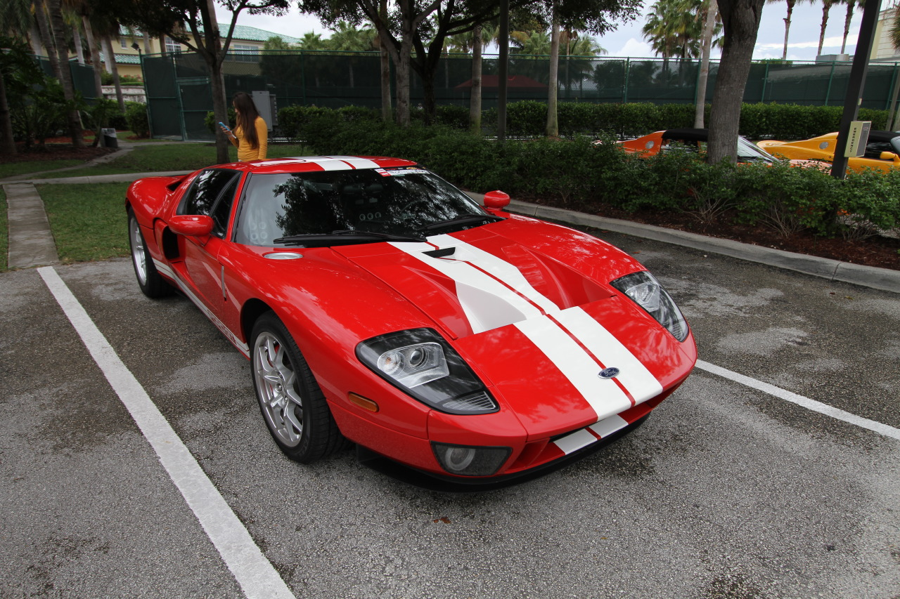 2011-Toy-Rally-Ford-Red-White-1.JPG