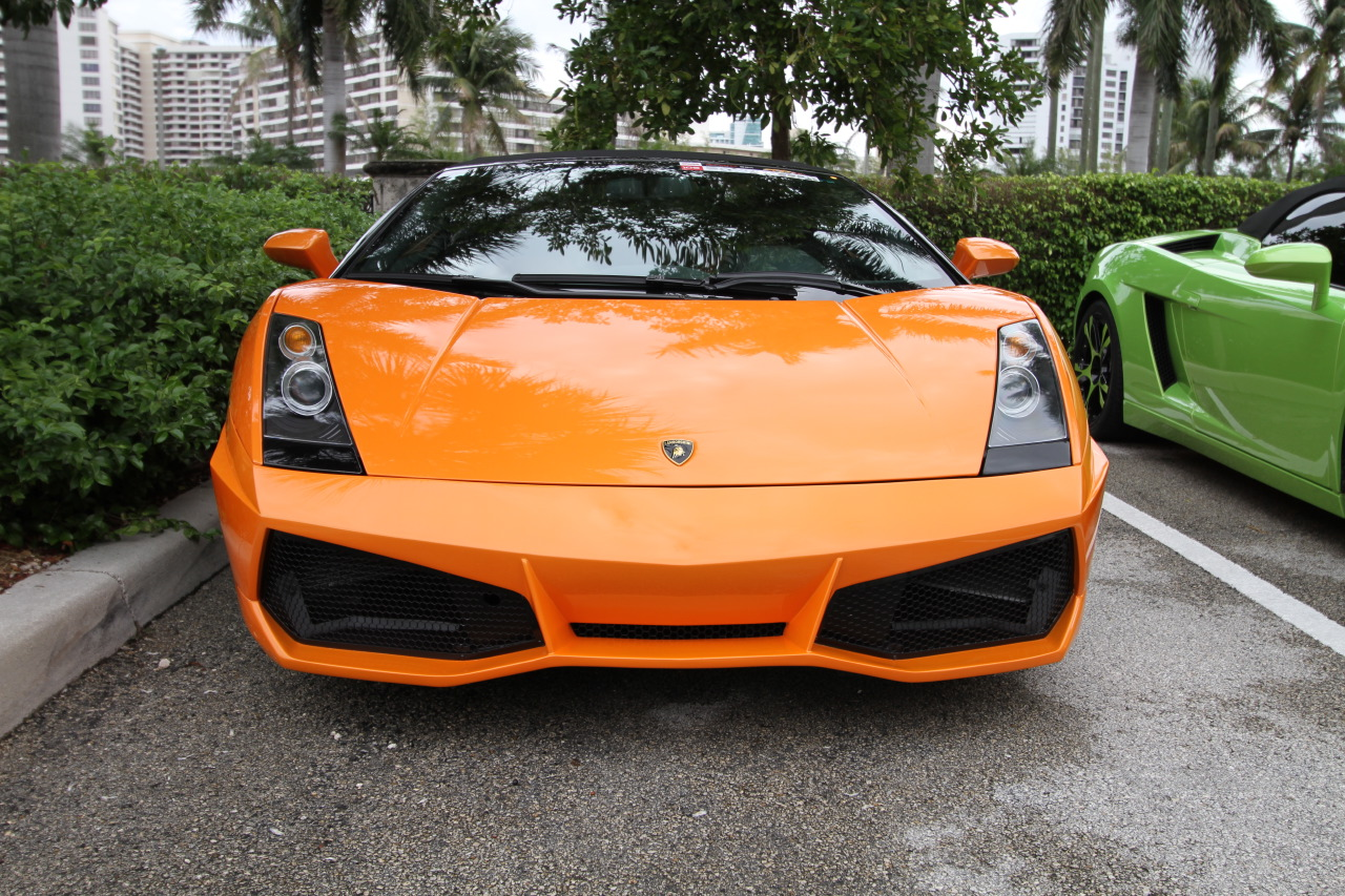 2011-Toy-Rally-Gallardo-Orange.JPG