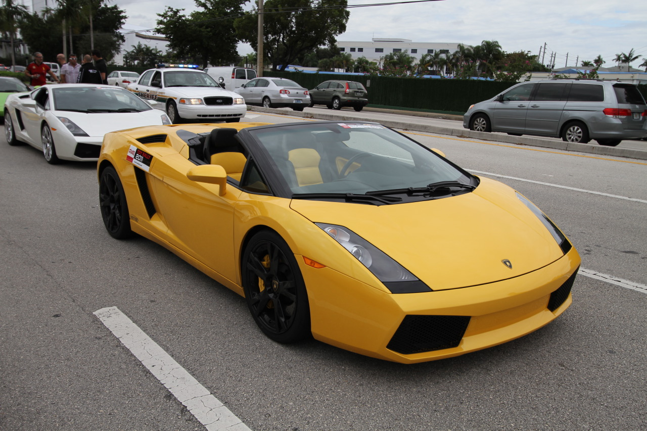 2011-Toy-Rally-Gallardo-Twin-Turbo-1.JPG