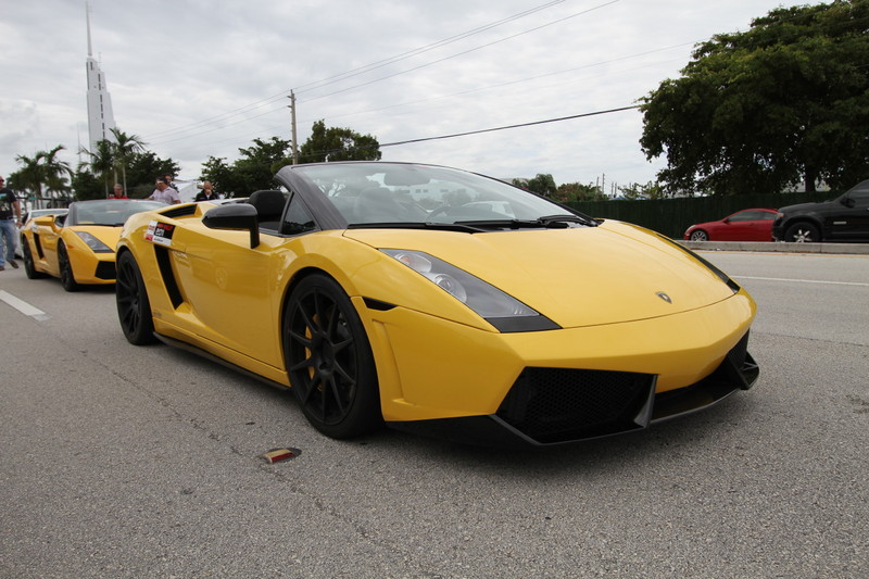 2011-Toy-Rally-Gallardo-Twin-Turbo-3.JPG