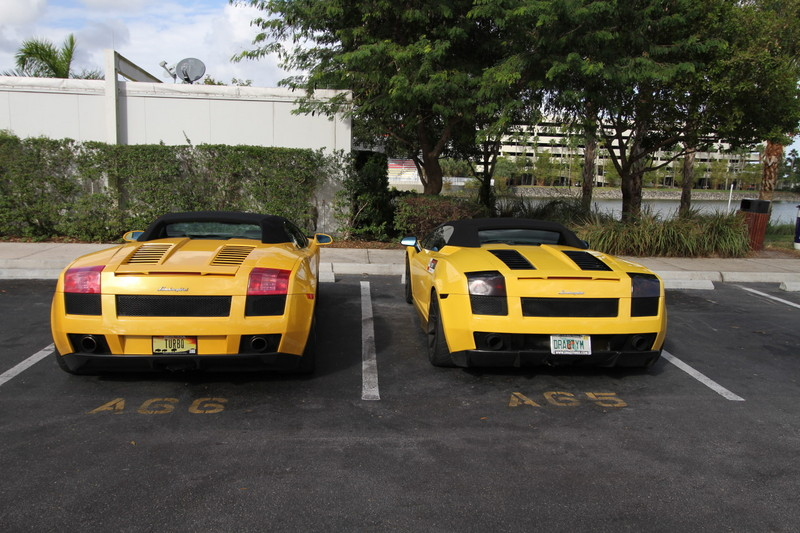 2011-Toy-Rally-Gallardo-Twin-Turbo-4.JPG