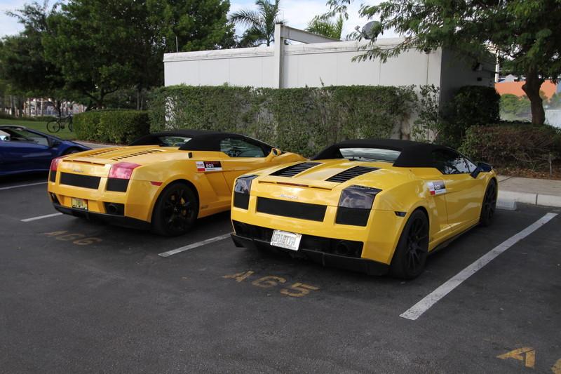 2011-Toy-Rally-Gallardo-Twin-Turbo-5.JPG