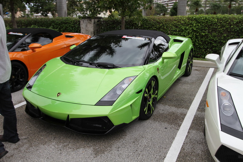 2011-Toy-Rally-Gallardo-Verde-Ithica-Spyder-1.JPG