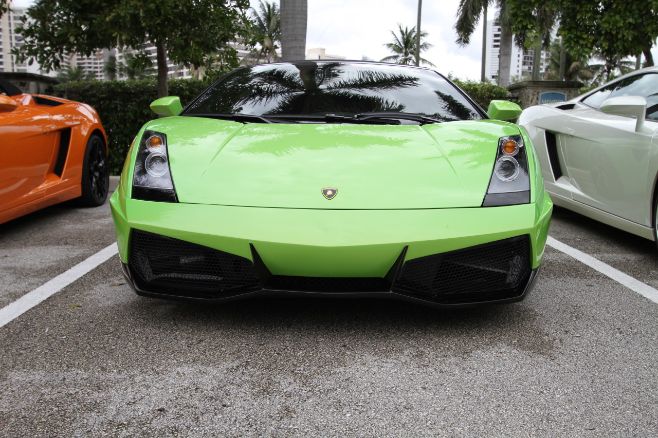2011-Toy-Rally-Gallardo-Verde-Ithica-Spyder-2.JPG