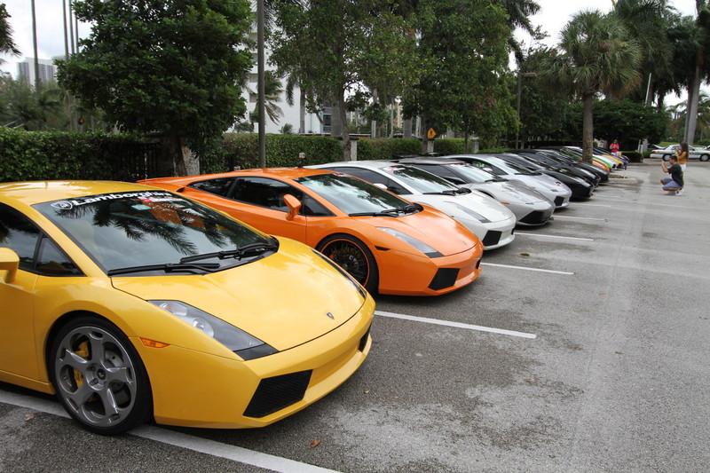 2011-Toy-Rally-Lambos-2.JPG