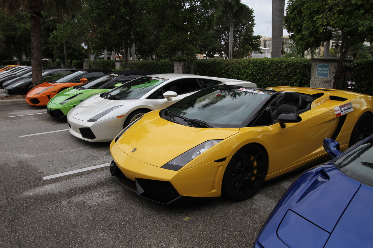 2011-Toy-Rally-Lambos-3.JPG