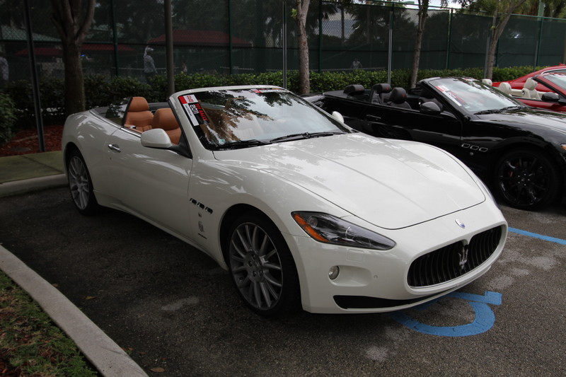 2011-Toy-Rally-Maserati-Gran-Turismo-Cabriolet.JPG