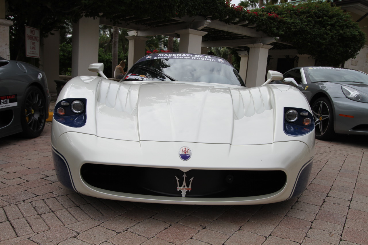 2011-Toy-Rally-Maserati-MC12-2.JPG