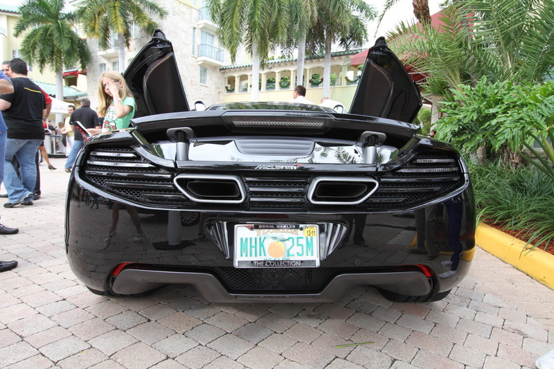 2011-Toy-Rally-McLaren-MP4-12C.JPG