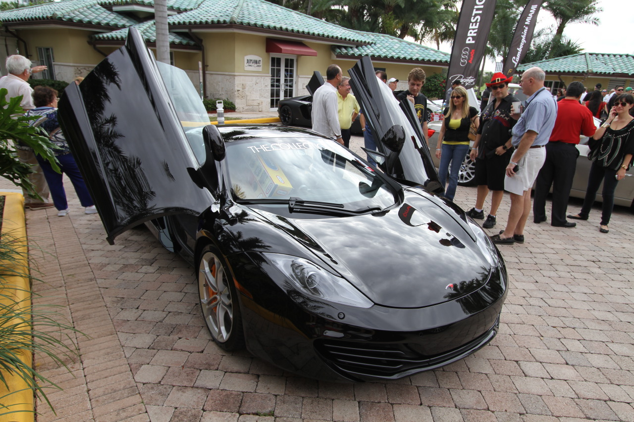 2011-Toy-Rally-McLaren-MP4-12C-2.JPG