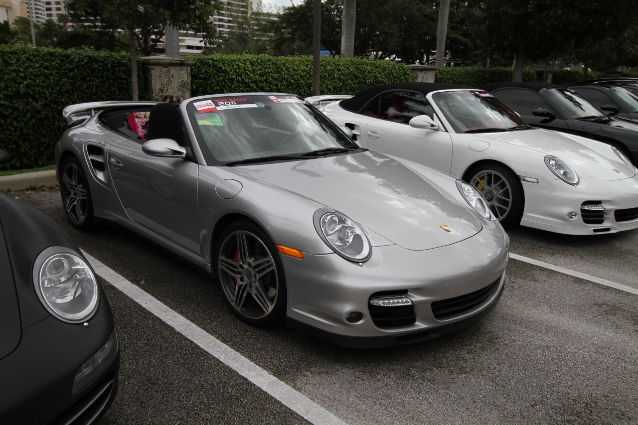 2011-Toy-Rally-Porsche-911-turbo.JPG