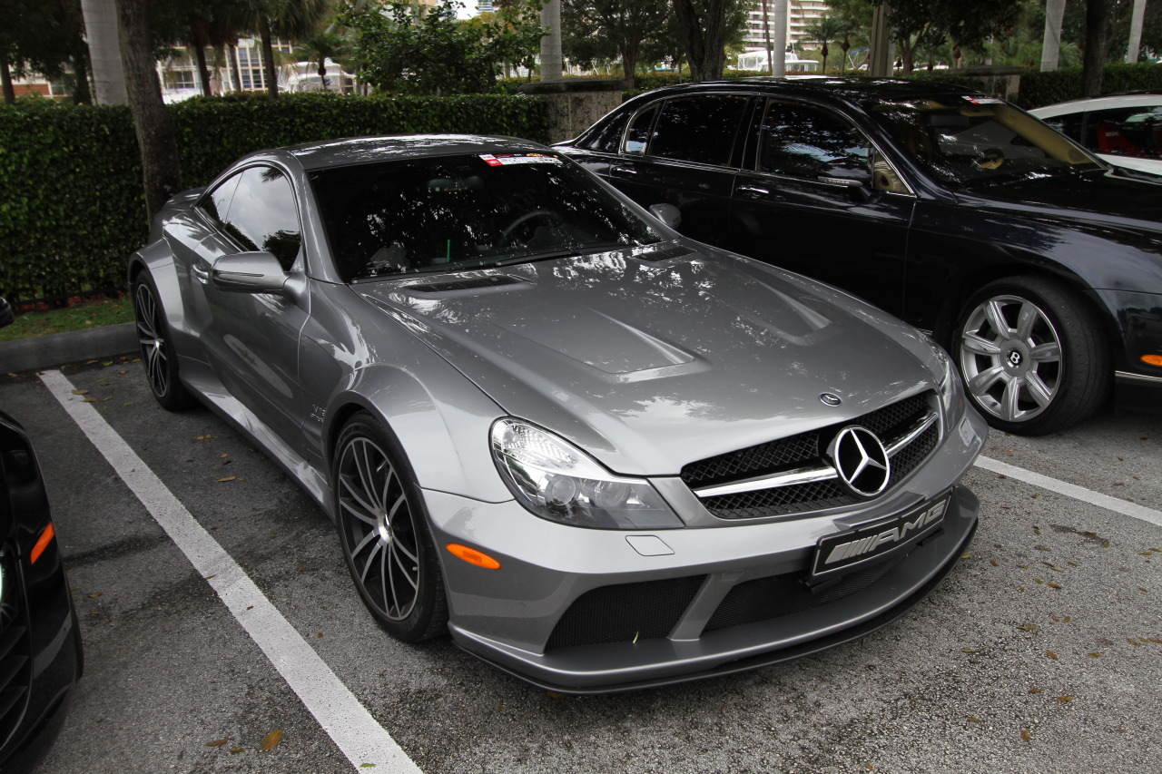 2011-Toy-Rally-SL65-BS.JPG