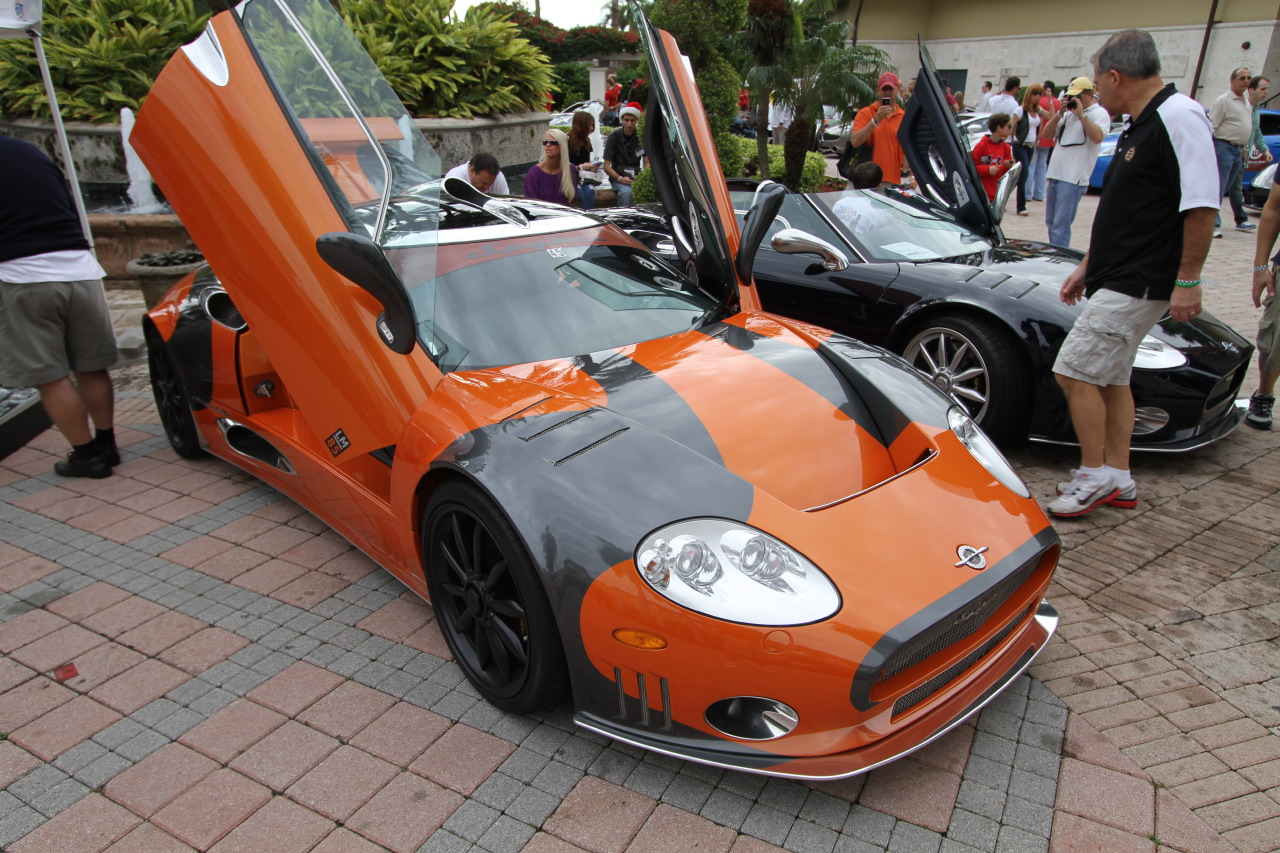 2011-Toy-Rally-Spyker1.JPG