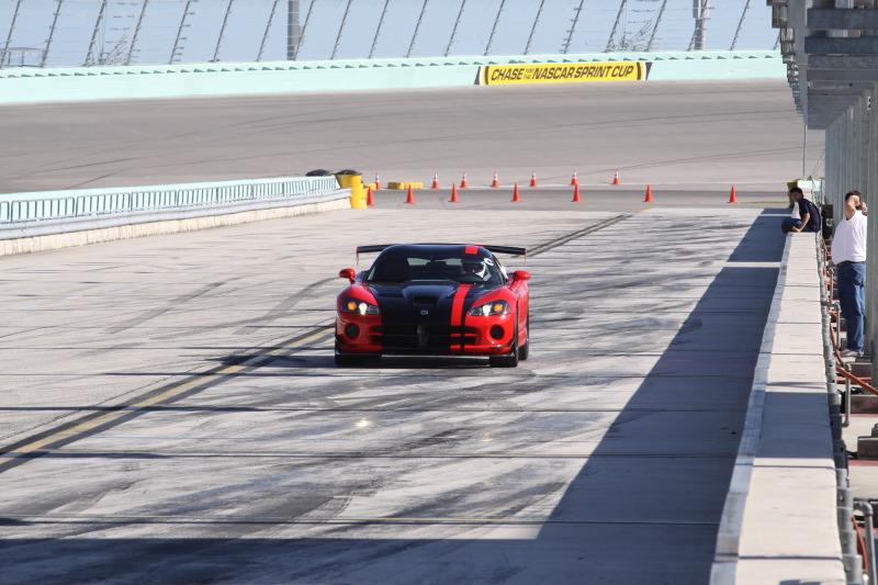 Homestead-Miami-Speedway-001-7175.JPG