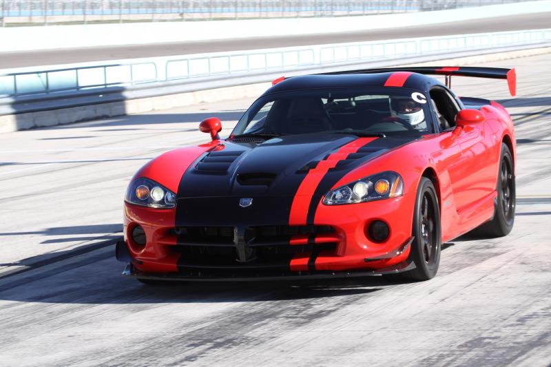 Homestead-Miami-Speedway-002-7180.JPG