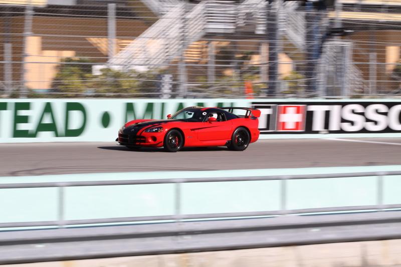 Homestead-Miami-Speedway-003-7199.JPG