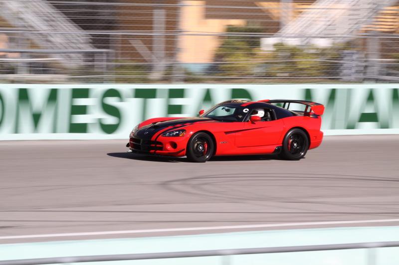 Homestead-Miami-Speedway-004-7297.JPG